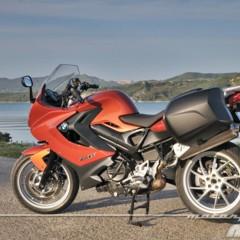 Foto 1 de 27 de la galería bmw-f-800-gt-prueba-valoracion-ficha-tecnica-y-galeria-prensa en Motorpasion Moto