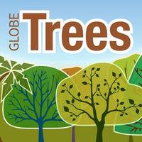 La NASA quiere que le hagas fotos a árboles con su app para mejorar la medición de sus satélites