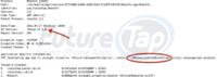 Apple ya está testeando iOS 5.0 con aplicaciones de terceros