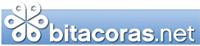 Mirablog se integra en Bitacoras.net
