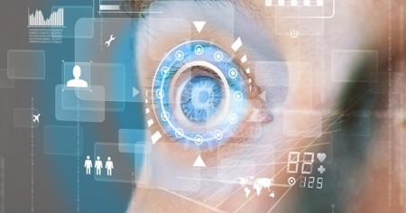 Windows 10 Integración Biometria