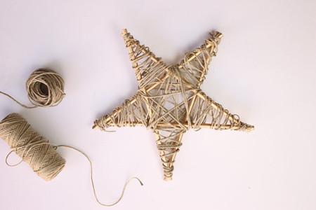 Estrella Navidad 5