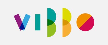 Logo de Vibbo