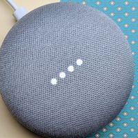 Google trabaja en una función que permitirá seleccionar un altavoz concreto para enviar mensajes de difusión