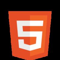 ¿Qué ha sido de HTML5?
