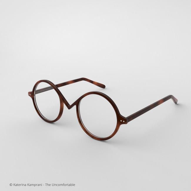 Uncomfortable Glasses 02