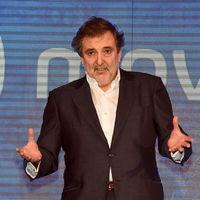 """Telefónica España es quien ahora lidera la denuncia contra la """"piratería"""" en internet"""