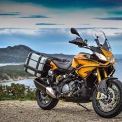 Foto 84 de 105 de la galería aprilia-caponord-1200-rally-presentacion en Motorpasion Moto