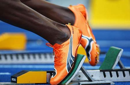 bolt-running-shoes.jpg
