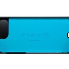 Foto 3 de 7 de la galería powershell-controller-battery-de-logitech en Applesfera