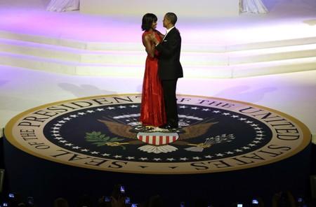Barack Michelle Obama Netflix1