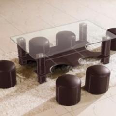 Foto 4 de 7 de la galería recopilatorio-mesas-de-centro en Decoesfera