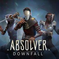 Downfall será la primera expansión gratuita que recibirá Absolver a final de mes