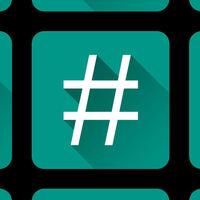 SuperSU ha sido eliminada de Google Play: el cierre de una época basada en el root