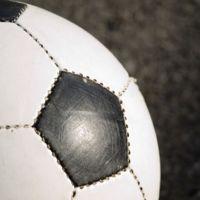 Los clubes de fútbol en contra de la compra de Canal+ por parte de Movistar