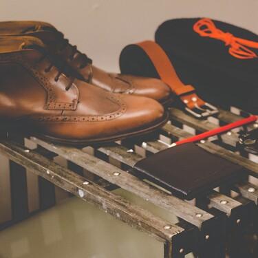 Los más elegantes zapatos y carteras de piel que encontrarás en las rebajas de temporada de El Corte Inglés