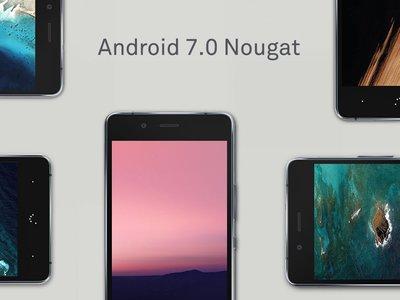 Android y las actualizaciones: Estos son los fabricantes más rápidos y más lentos