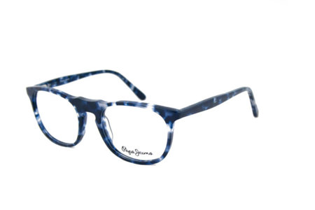 opticalia carey azul