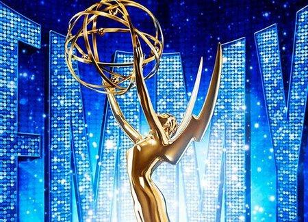 A los premios Emmy les sale competencia