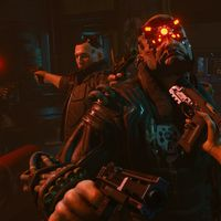 El mapa de Cyberpunk 2077 no será tan grande como el de The Witcher 3, pero habrá mucho más que ver
