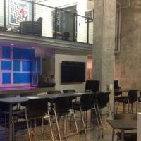 ¿Qué ofrecen los centros de empresas y networkings que no nos da un despacho?