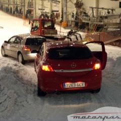 Foto 18 de 28 de la galería neumaticos-de-invierno-prueba en Motorpasión
