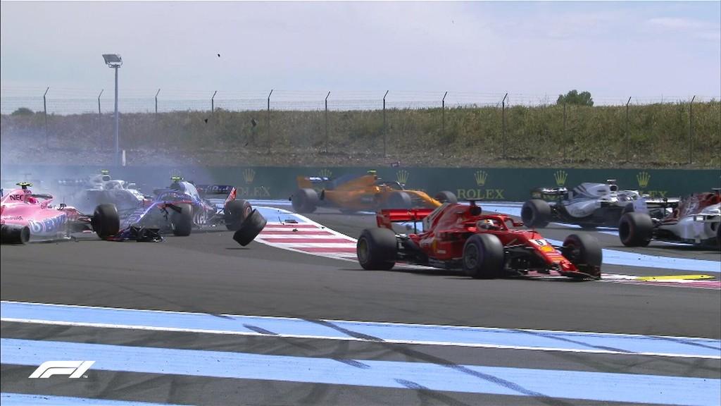 acidente-gp-francia-f1