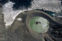Espectaculares vistas aéreas de América latina