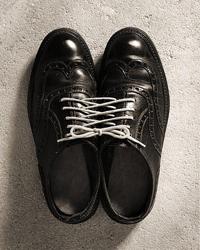 zpatos