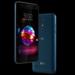LG K11+ llega a México: un smartphone con Android Nougat para atacar la gama de entrada, este es su precio