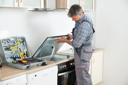 Ningún electrodoméstico es para siempre, y estas son las averías (y sus soluciones) más frecuentes
