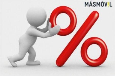 Si eres emprendedor, MÁSMÓVIL te paga el IVA durante un año
