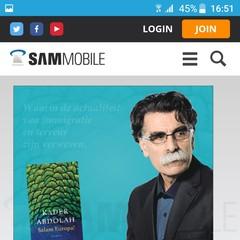 Foto 53 de 65 de la galería capturas-android-7-0-nougat-en-el-samsung-galaxy-s7 en Xataka Android