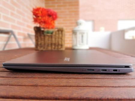 Acer Chromebook 714 5