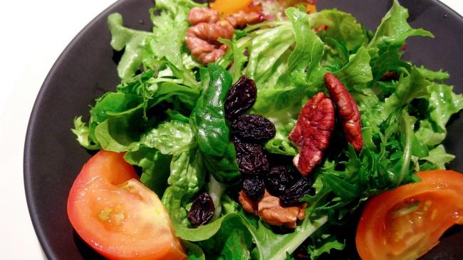 Comprar y cocinar las claves para una alimentaci n saludable for Cocinar comida sana