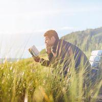 """La """"regla de las cinco horas"""" o cómo hacerle un hueco al estudio en tu vida por las razones equivocadas"""