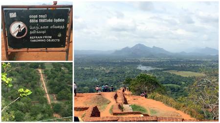 Sri Lanka Parte2