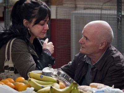 'Yo, Daniel Blake', tráiler de la nueva película de Ken Loach, triunfadora en Cannes