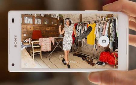 Recopilación de los mejores tips de fotografía con smartphones Sony