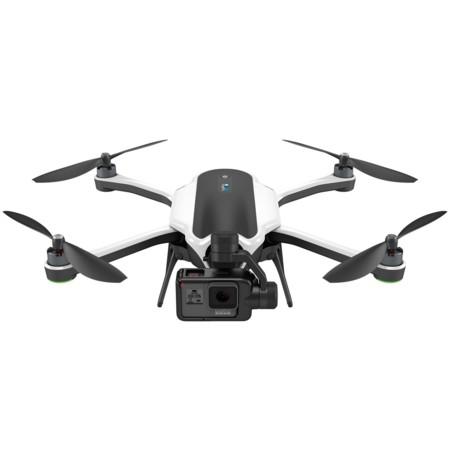 Karma Drone Gopro 9