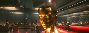 Cyberpunk 2077 contrata a modders del RPG: CD Projekt quiere mejorar la compatibilidad con los mods