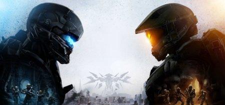 Microsoft inicia la campaña Imprescindibles de Xbox: 2x1 en juegos exclusivos de Xbox One