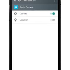 Foto 2 de 8 de la galería nexus-6p en Xataka Android