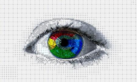 Cómo desactivar el envío de estadísticas a Google de un Android