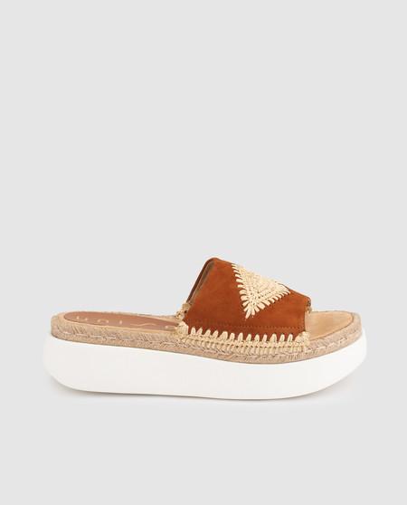 sandalais