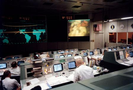 """""""Houston, tenemos un problema"""": los detalles y curiosidades tras uno de los mensajes de alarma más famosos de la historia"""