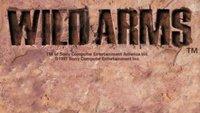 'Wild Arms' aterriza en los clásicos de PSone en PSN