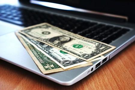 Así ha evolucionado el comercio online durante los últimos años
