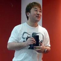 Yoshinori Ono, el productor de Street Fighter, abandona Capcom después de 30 años