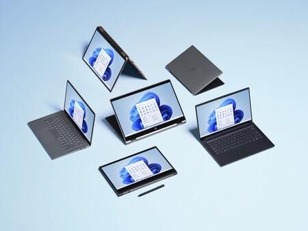 Estos son los dispositivos Surface que podrán actualizar a Windows 11: de los 25 lanzados, sólo 13 son compatibles